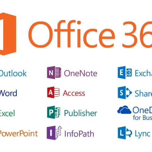 Office 365, entra en la Era Digital!!