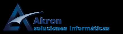 Akron Soluciones Informáticas: Empresa de mantenimiento Informático Tarragona- Empresa de mantenimiento Informático Barcelona- Empresa de mantenimiento informático Lleida.