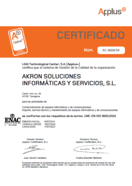 iso90012020